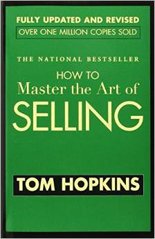 how-to-master-the-art-of-selling