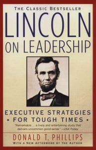 lincoln-on-leadership