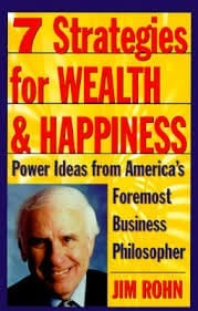 7-strategies-for-wealth-and-happiness