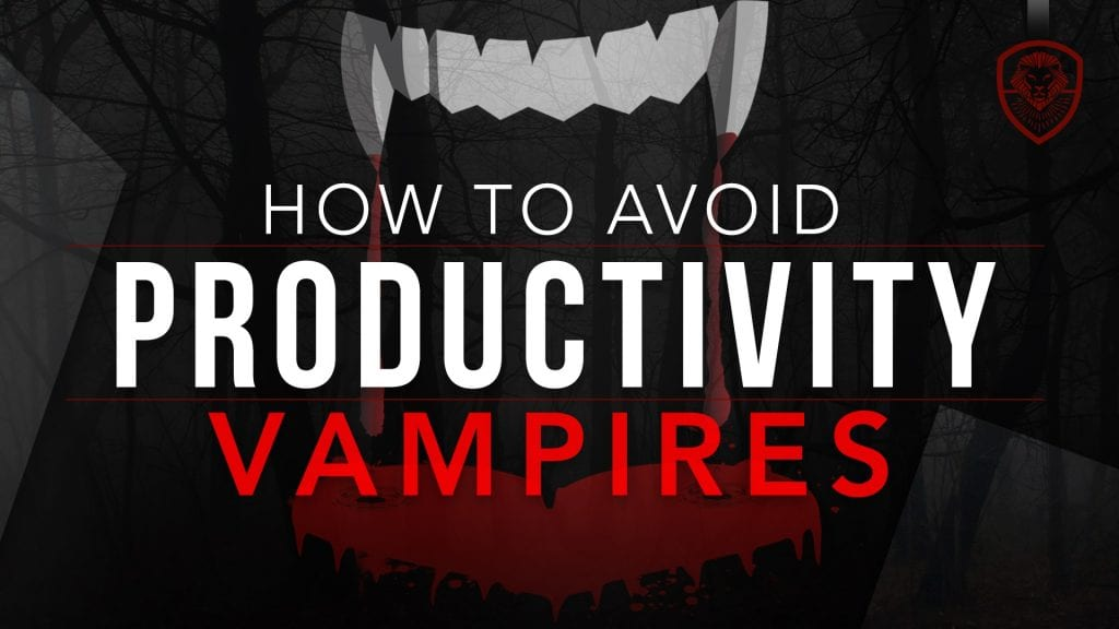 How-to-Avoid-Productivity-Vampires-1024x576.jpg