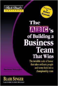 the-abc-of-building-a-business-team