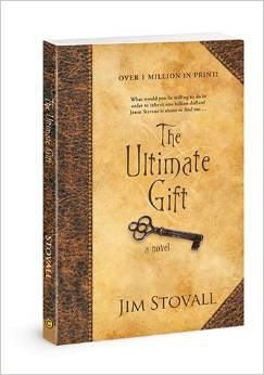 the-ultimate-gift
