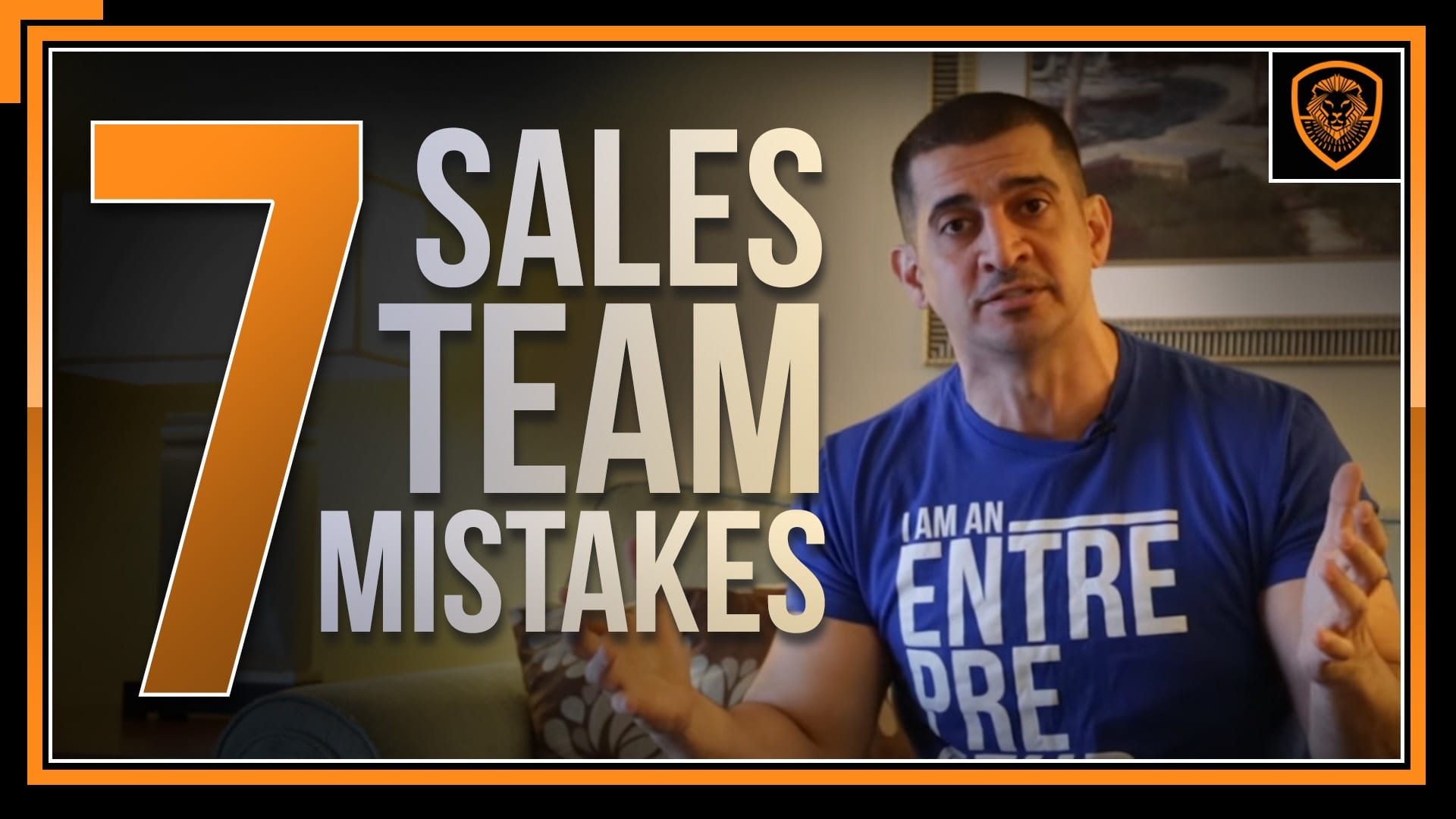 Here are seven mistakes that sales managers make that cost them millions of dollars in commissions. Which of them are you making?
